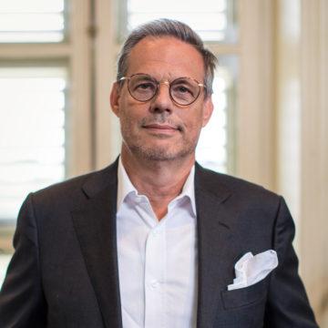 Jeroen Eichhorn