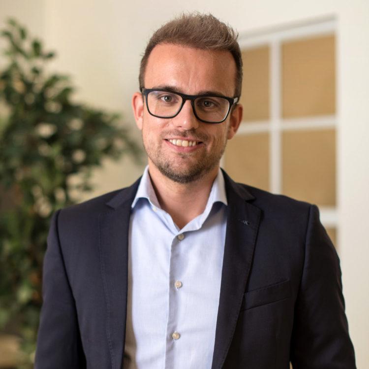 Lucas Drissen