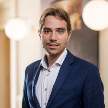 Max Janssen